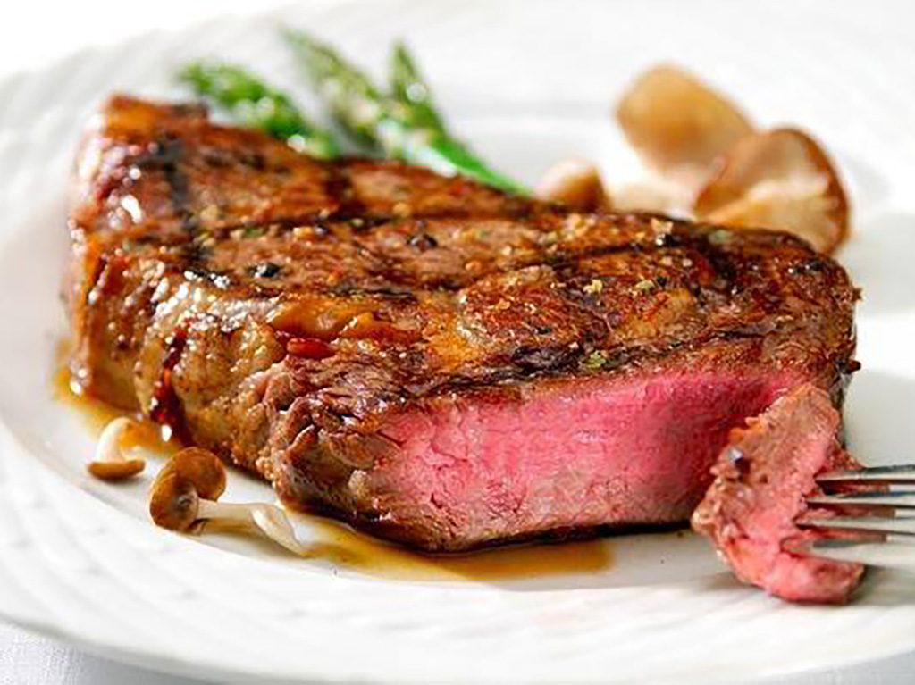 jack-daniels-steak--rosztivel--20-dkg-